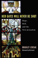 Her gates cover