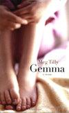 Cover_gemma240
