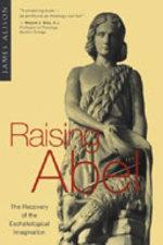 Raising_abel