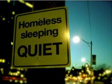 Homeless_sign_2